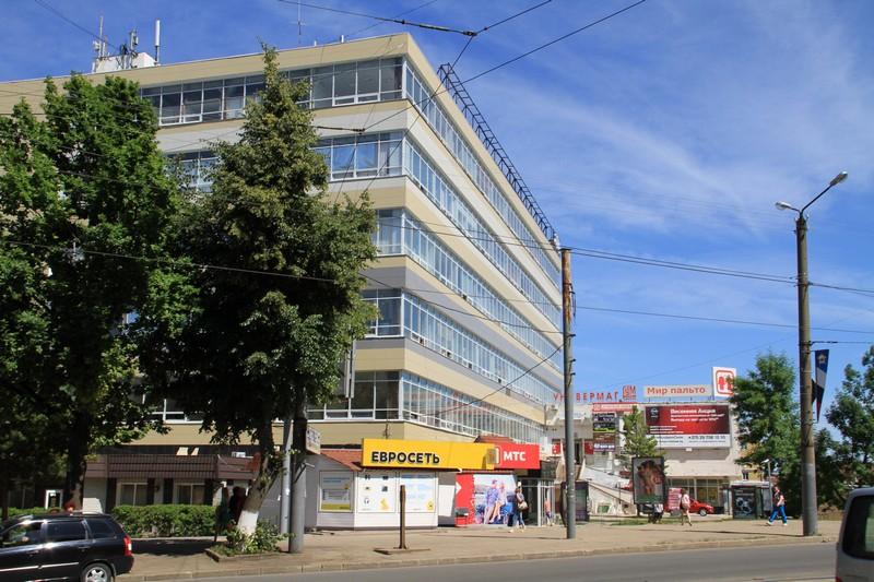 Аптека в гамаюне смоленск